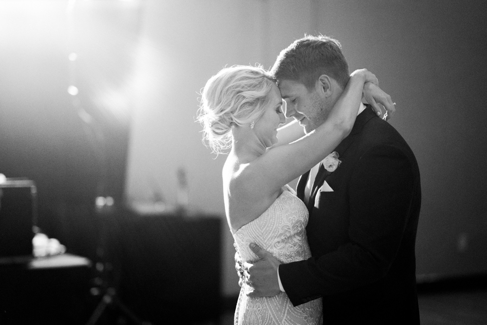 Minneapolis Wedding Photographer Dance Minnetonka Minnesota
