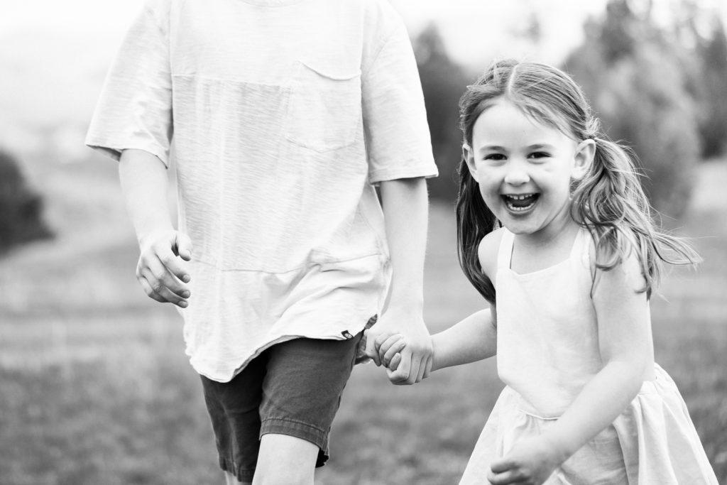 Minneapolis, Minnesota Lifestyle Family Photographer | Colorado Family Photographer | Unique Family Photos