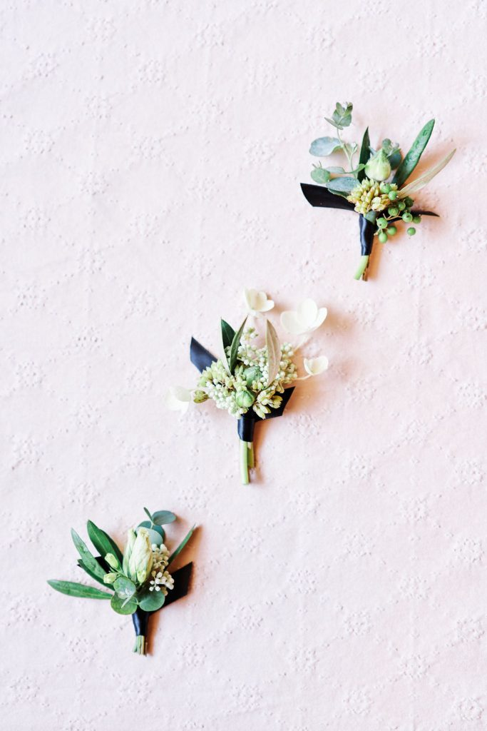 Lilia Floral Boutique   Minneapolis Wedding Photographer   Minnetonka St. Therese Wedding Hilton Minneapolis Bloomington