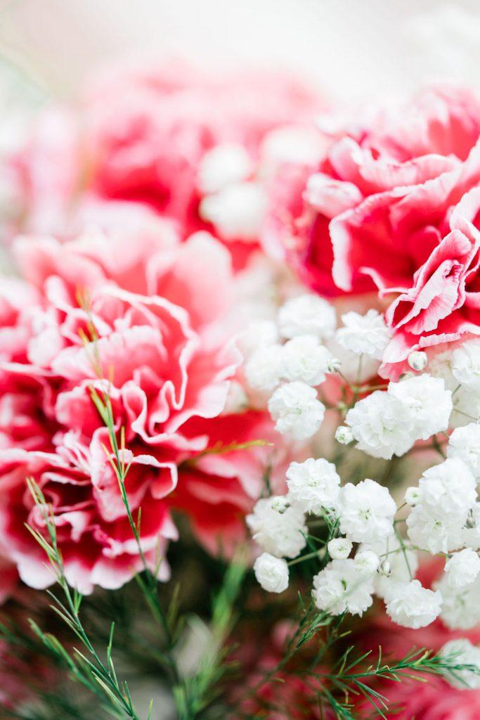 Florals | Minnesota Boat Club Wedding Photos | Minneapolis FIne Art Wedding Photographer