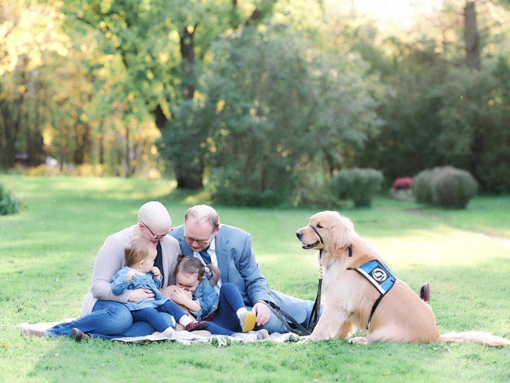 Minneapolis Lifestyle Family Photographer | Eagan Family Photographer | Unique Family Photos
