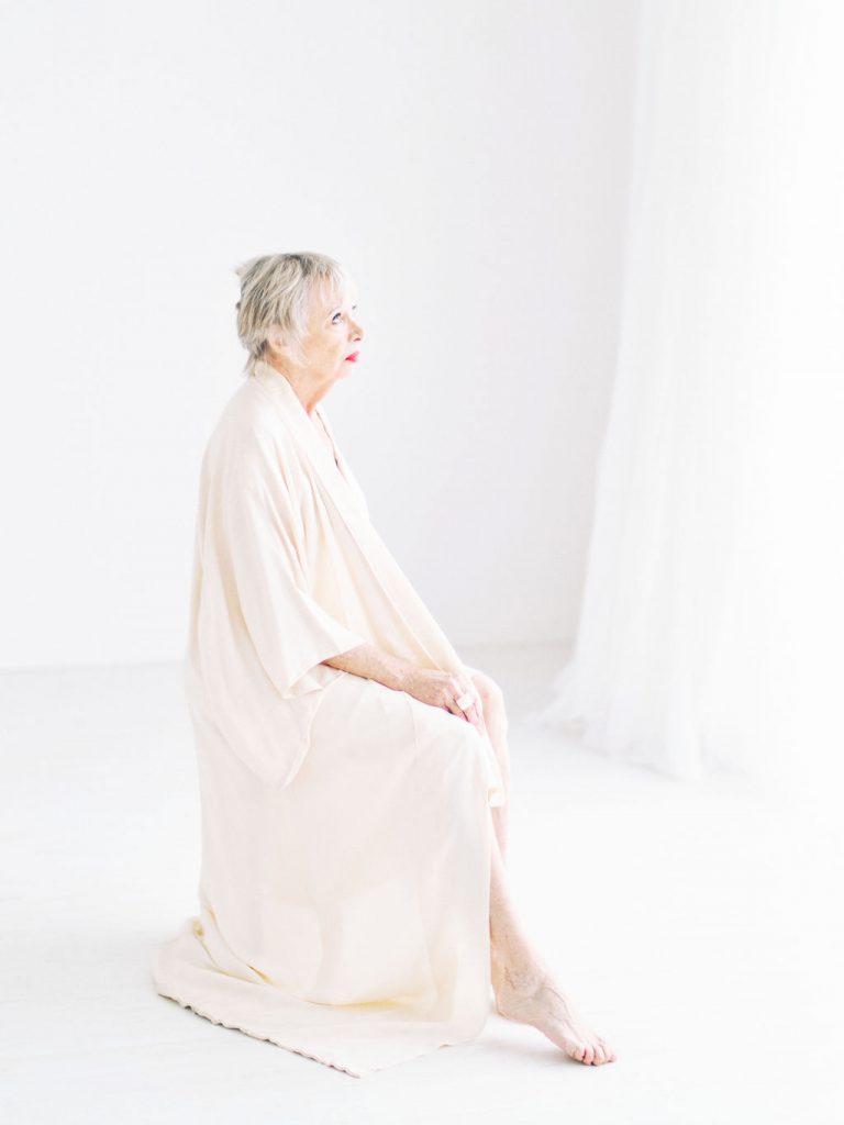 minneapolis boudoir photographer older women