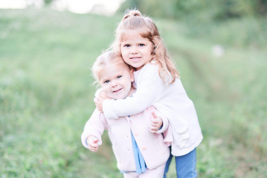 Fall Family Photos | Eagan Family Photographer | Minneapolis Lifestyle Photographer