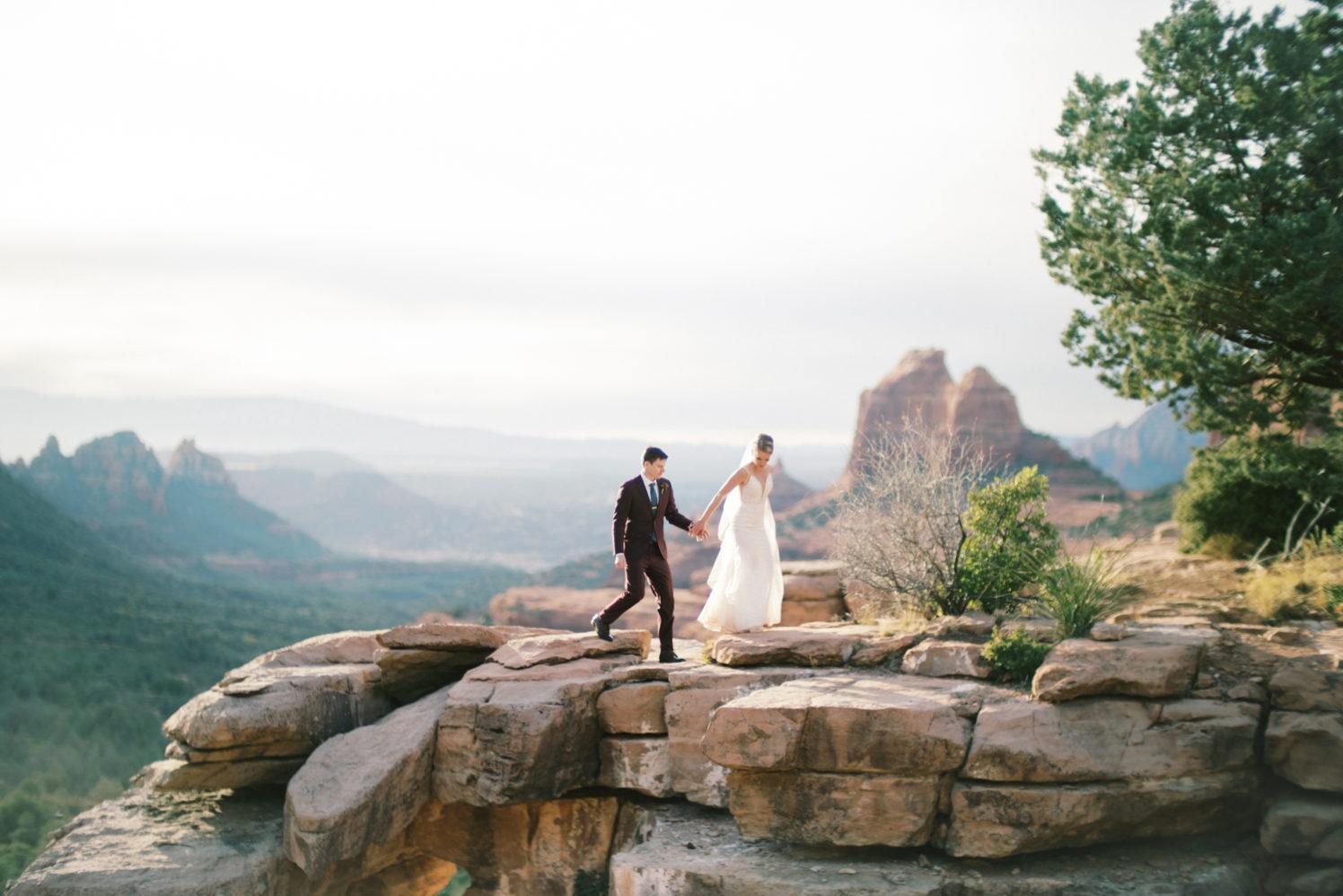 Minneapolis_Wedding_Photographer_Elopement_Photographer