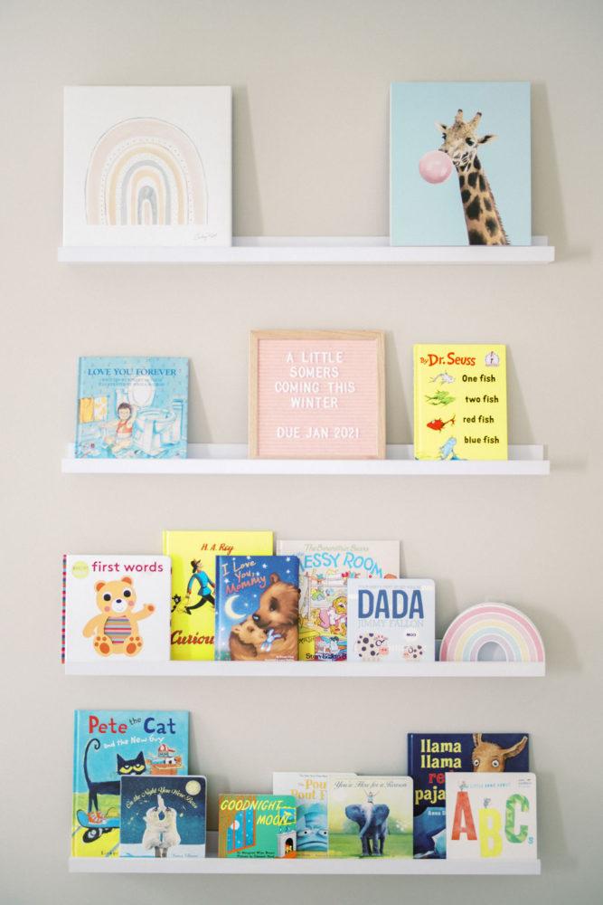 Edina Newborn Photographer | Minneapolis Family Photographer